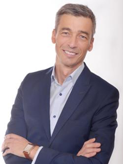 Jacques Savard